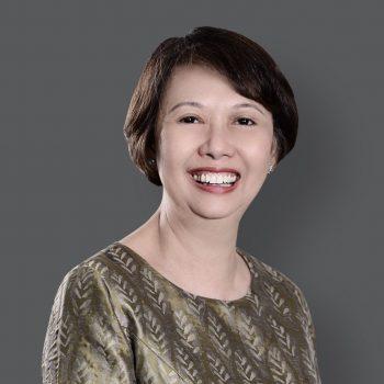 Mrs. Chua Siew San