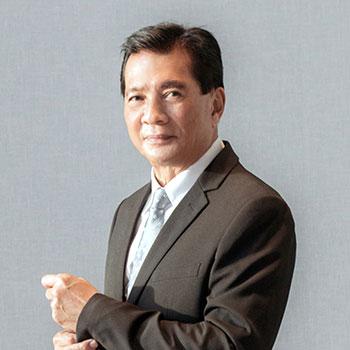 5-Mr-Natdanai