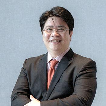 6-Mr-Adipong